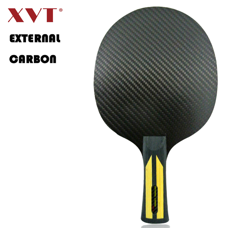 XVT External Arylate Carbon