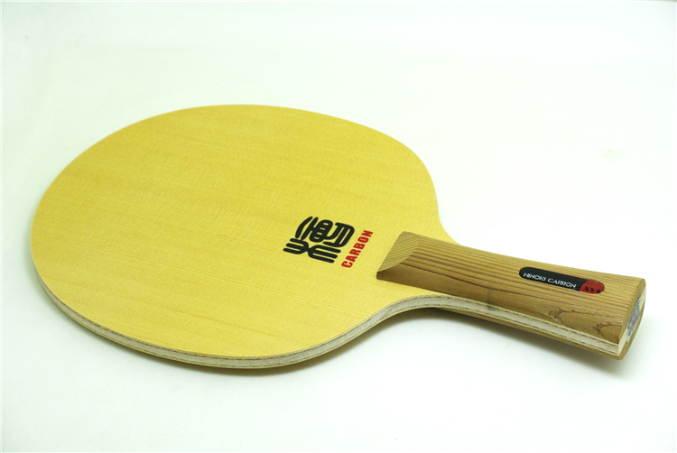XVT HINOKI CARBON - Click Image to Close